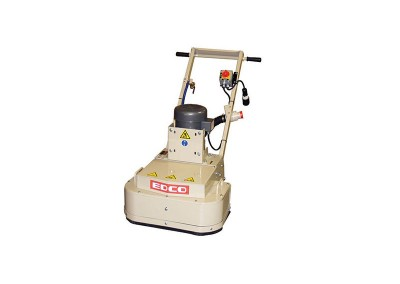 6 Stone Electric Grinder
