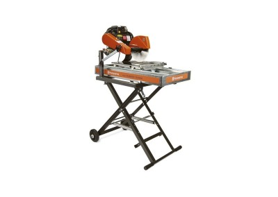 Tile Saw w/ Stand