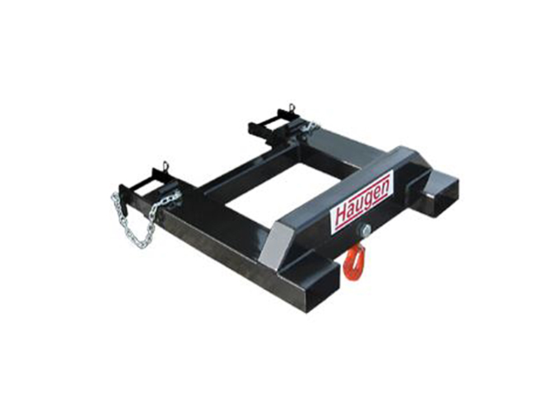 Woods S105 Ditch Bank Cutter
