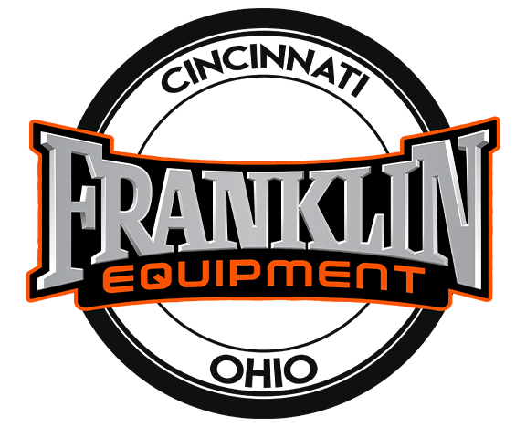 Franklin Equipment Cincinnati